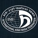 KravMaga - IKMF icon