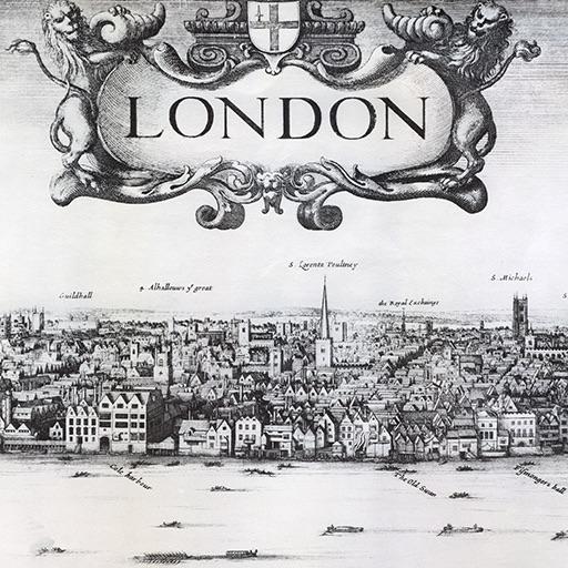 London 1647