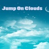 Jump Jumping on the Clouds Free