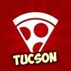 Mobi Pizza - Tucson