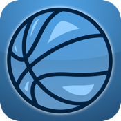 Orlando Basketball App: News, Info, Pics, Videos icon