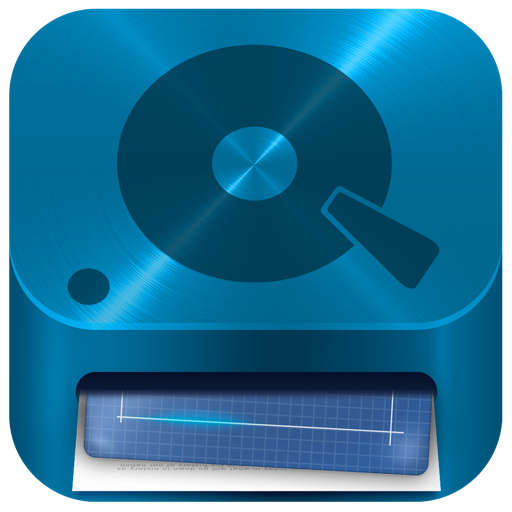 Large File Detector