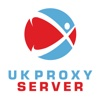 UK Proxy Server for iPad