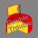 Mouse Maze - Double Trouble
