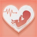 Fetal Heart Rate Monitor icon