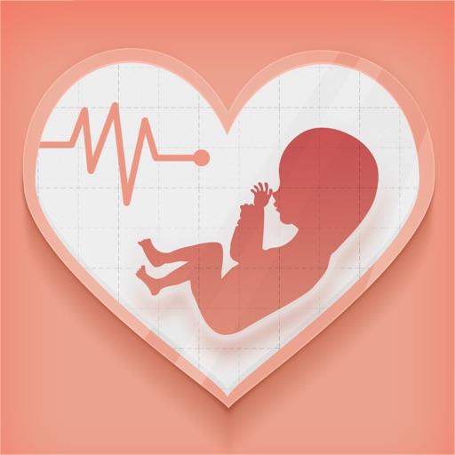 胎心监护仪