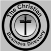 The Christian Business Directory - Home