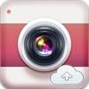 Cloud Camera+