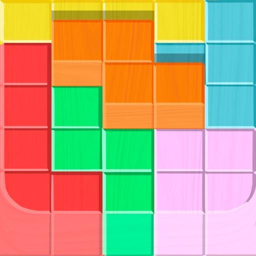 Block Puzzle Game - BlockPuzzle .Com iOS App