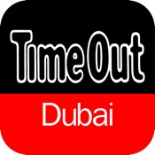 Image result for time out dubai