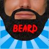 Beard Yourself - Ogtus Media LLC