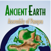 Ancient Earth: Assembly of Pangea