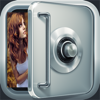 Lock Secret Foto HD - Secure Private Vault Safe & Passcode Manager For iPad/iPhone/iPod