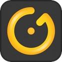 GarageFM icon