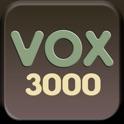 Vox 3000 Lite icon