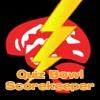 Quiz Bowl Scorekeeper