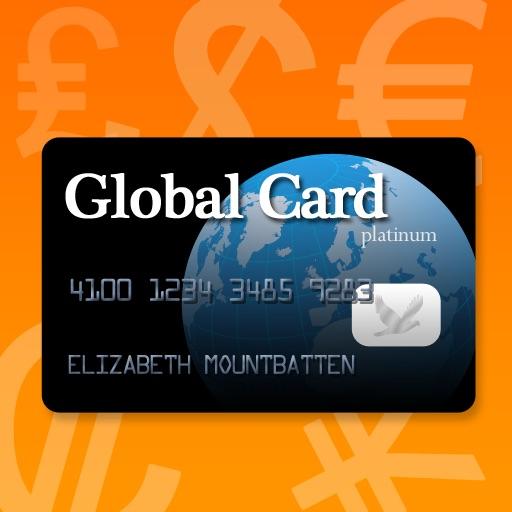iSwipe Global Credit Card Terminal iOS App
