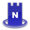 NEC Mobile Security Pro(NMSPro) Client App