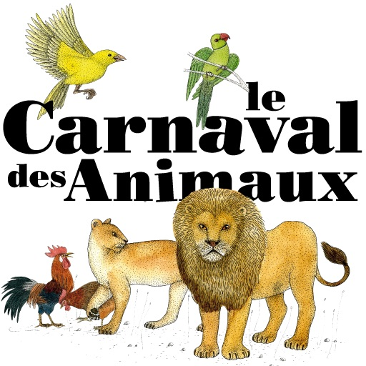 Le Carnaval Des Animaux Pour Iphone Dans L App Store