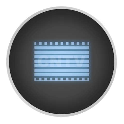 Video Erase
