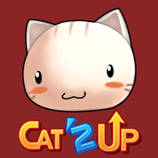 Cat'z Up