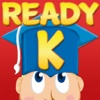 Ready-K! The Kindergarten Readiness Preparation and Evaluation Test