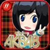 ぱちんこAKB48 実機アプリ