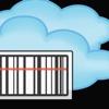iQ3 Barcode