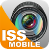 ISS MOBILE HD