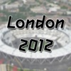 Olymp 2012
