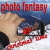Photo Fantasy
