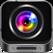 Camera<> - Slow Shutter Vintage Photo Camera 8mm