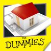 Home Design 3D for Dummies