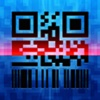 QR Master - simple and fast QR Code and Barcode Reader / Scanner and Generator.