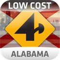 Nav4D Alabama @ LOW COST icon