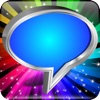 сообщения с цветным текстом (Color Text Messages) Lite