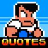 Game Quotes: Arcade, ...