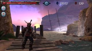 Horn screenshot 4