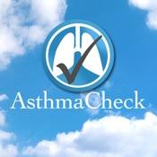 AsthmaCheck