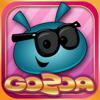 GOZOA - På shopping