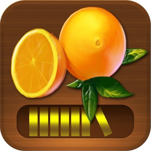 Fruit Tycoon 水果富翁