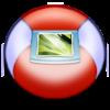 iDear Media Recovery - idear software Co. Ltd.