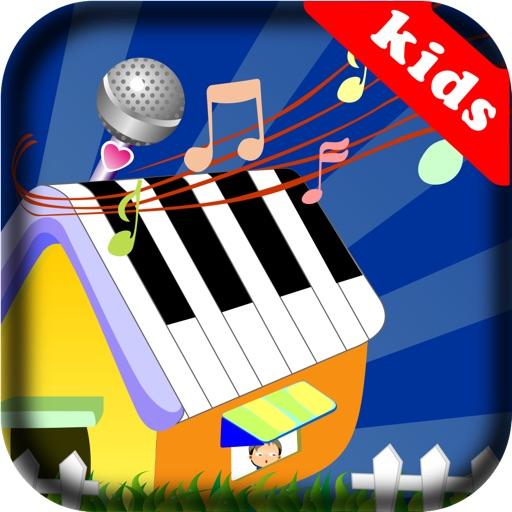 Music Village iOS App