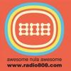 radio808 Lite