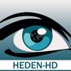 ISeeU-Heden-HD
