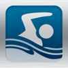 Swimmer Times Calc For iPad