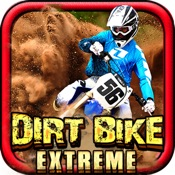 Dirt Bike Extreme 3D Racing Games  Hack Resources (Android/iOS) proof