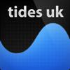 Tides UK