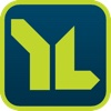 Young Life Southeast Texas