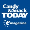 Candy & Snack TODAY  Mag